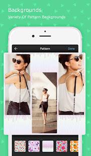 Photo Grid – Make Photo Collage & Photo Art