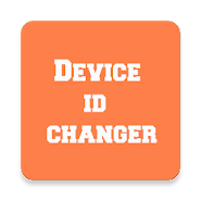 Device Id Changer [ROOT] APK icon