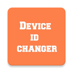 Device Id Changer [ROOT] APK Download for Android