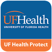 UF Health Protect