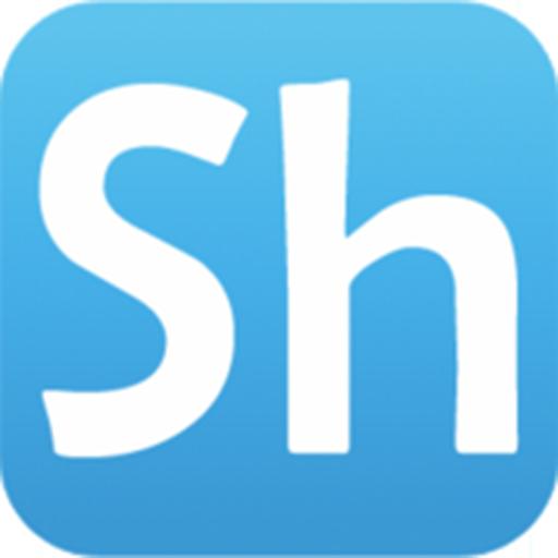 Muzik Shqip (Shkarko.me) (app)