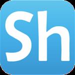 Muzik Shqip (Shkarko.me) 4.1.5