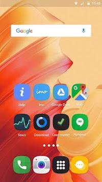 Theme for Xiaomi Redmi Note 5   Note 5 pro APK Latest Version