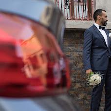 Wedding photographer Richard Stobbe (paragon). Photo of 13.10.2017