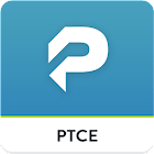PTCE Pocket Prep icon