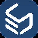 Sansan - Biz Card Management icon