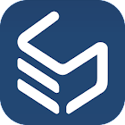 Sansan - Biz Card Management icon