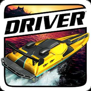 Download Driver Speedboat Paradise v1.7.0 APK + DATA Obb + DINHEIRO INFINITO (Mod Money)  - Jogos Android