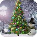 My Xmas Tree icon