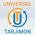 Universal Tarjimon icon