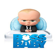 Baby Boss Art Wallpaper