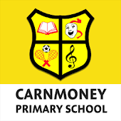 Carnmoney Primary School