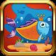 King Fish Adventure