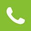 cuenta-bancaria-en-usa-desde-argentina-llc-estados-unidos-whatsapp