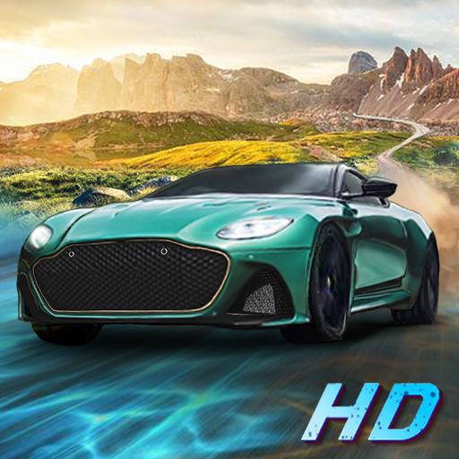 Street Racing HD – APK MOD HACK – Dinheiro Infinito