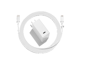 Pixelbook charger