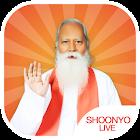 SHOONYO LIVE icon