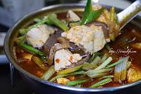 蘆洲大八海鮮料理