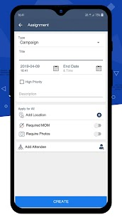 HDFC Bank Vahan Gyan Apk  Download For Android 4