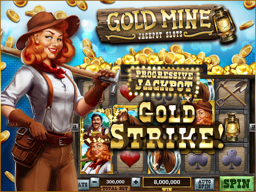 GSN Casino: Free Slot Games screenshot 15