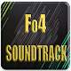 FIFA ONLINE 4 SOUNDTRACK (app)