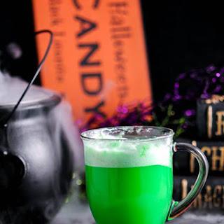 Frozen Alcoholic Drinks Recipes