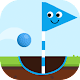 Happy Shots Golf by Lion Studios