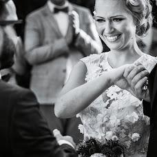 ช่างภาพงานแต่งงาน Ivelin Iliev (iliev) ภาพเมื่อ 24.01.2019