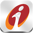 ICICI Bank iLoans icon