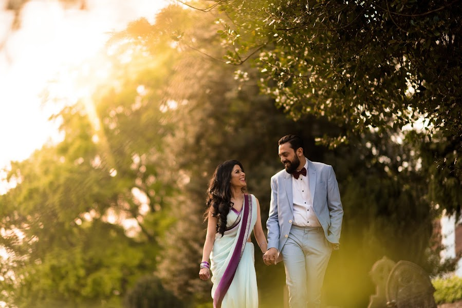 Wedding photographer Neil Redfern (neilredfern). Photo of 14.05.2017