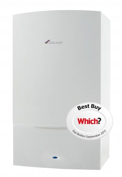 What does your boiler say about you? ASAP Plumbers