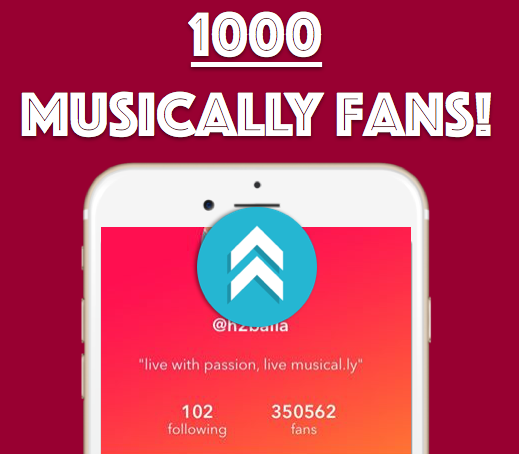 best seo services: Free Musical ly Followers Helps One Get