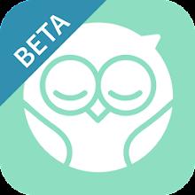 New Owlet - Jupiter Download on Windows