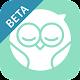 New Owlet - Jupiter APK