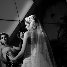 Wedding photographer Olaf Morros (Olafmorros). Photo of 10.10.2016