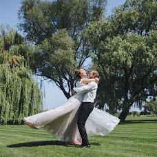 Wedding photographer Schus Cherepanov (AlexArt777). Photo of 13.02.2018