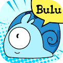 Bulu Manga- Best Manga Reader icon
