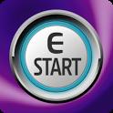 이지카 ET(근거리 차량제어) icon