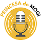 Rádio Princesa do Mogi for PC-Windows 7,8,10 and Mac