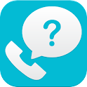 EVERY - Social Phonebook icon