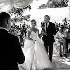 Wedding photographer Anton Blokhin (Totono). Photo of 01.12.2017