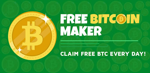Free Bitcoin Miner - Earn BTC for PC