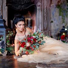 Wedding photographer Natasha Labuzova (Olina). Photo of 22.05.2016