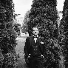 Wedding photographer Denis Khuseyn (legvinl). Photo of 10.07.2018