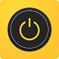 DIRECTV Remote icon