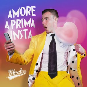 Shade: Amore a prima insta   Music on Google Play