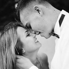 Wedding photographer Dmitriy Babin (babin). Photo of 05.03.2018