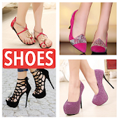 Shoes Collection For Women 15