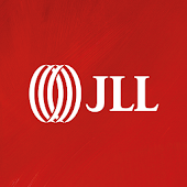 JLL Client Events