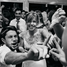 Fotógrafo de bodas Agustin Garagorry (agustingaragorry). Foto del 24.11.2017